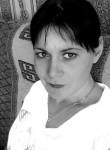Elena, 32  , Zavodoukovsk