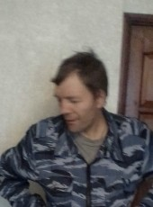shmyga, 45, Russia, Mytishchi