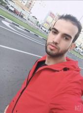 hazem, 24, Egypt, Al Mahallah al Kubra
