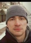 Andrey, 30  , Kungur