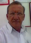 Viktor Salimov, 57  , Lipetsk