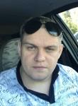 Sergei, 33  , Kurovskoye