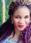 Roselyn , 35  , Rhede