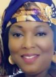SoraSona13, 42  , Dakar