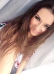 Elena, 27, Aleksandrov