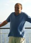 sergey, 55  , Kaluga
