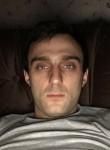 astamur, 27  , Kerch