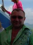 сергей, 45 лет, Курск
