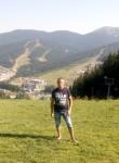 Khkhkh, 30  , Slavuta