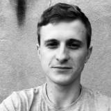 VіtalІk, 25  , Vyshkovo