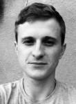 VіtalІk, 24  , Vyshkovo