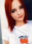 Tatyana , 25, Tyumen