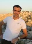 шамс, 37  , Amman