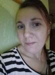 Елизавета, 31 год, Соликамск