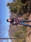 Bhagwan Singh, 24  , Almora