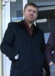 Andrey, 50  , Magnitogorsk