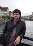 Denis, 36  , Vilnius