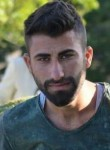Yavuz, 24  , Polatli