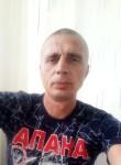Evgeniy, 40  , Anapa