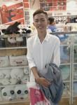 Duy Khánh, 19  , Can Tho