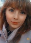 Olesya, 20  , Boguchar
