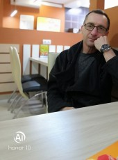 Eduard, 48, Russia, Nizhniy Novgorod