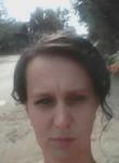 Natalya, 30  , Kuznetsk