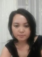 Katya, 33, Kazakhstan, Maqat