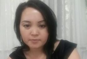 Katya, 34 - Just Me