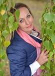 Irina, 42, Chelyabinsk