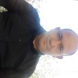 Tony, 43  , Qualiano