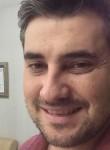 Heitor Ricardo, 30 лет, Gaspar