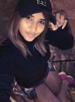 Michell, 22 года, Comayagua