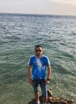 Abo, 29, Al Mansurah