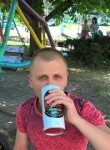 Ярослав Моршенни, 28, Artemivsk (Donetsk)