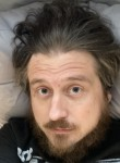 Jared, 37  , Aurora (State of Colorado)