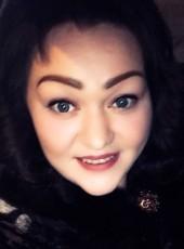 Yuliya, 32, Russia, Kudymkar
