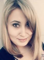Aleksandra, 28, Russia, Moscow