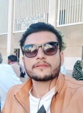 shariqawan, 26, Pakistan, Karachi