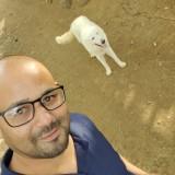 Lolito, 35  , Mayagueez