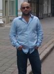 Konstantin, 48  , Moscow