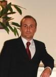 Vasya, 28  , Gastello