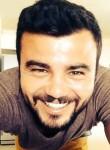 leon  umut, 30  , Adana