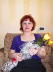 Elena, 47, Kemerovo