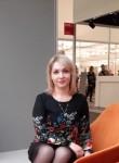 Anastasiya, 35, Tolyatti