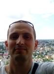 Sergey, 36  , Primorsko-Akhtarsk