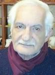 Bakhtiyar, 70  , Baku