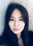 Dana, 21, Almaty