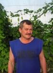 Anatoliy, 57  , Noyabrsk
