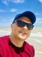 Anton, 32, Ukraine, Kiev
